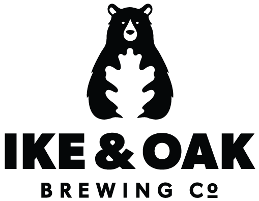 Ike & Oak Brewing Co.