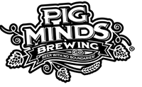 Pig Minds Brewing Co.
